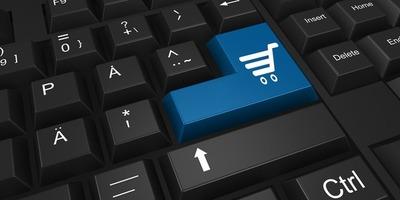 El avance de las compras online en Paraguay