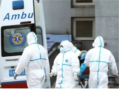 Paraguayos fallecidos por coronavirus en EEUU ascienden a 6