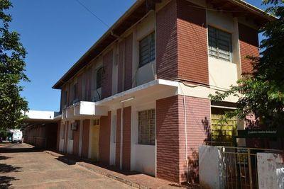 En Misiones preparan tres hospitales de atención a infectados por COVID-19