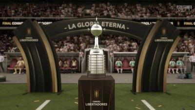 Olimpia propondrá un nuevo formato para la Copa Libertadores