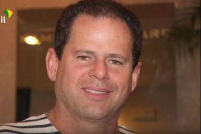 Conceden prisión domiciliaria a Dario Messer, el «mayor cambista de Brasil»