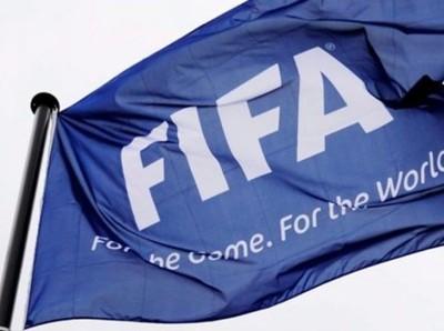 La estrategia jurídica de la FIFA ante el COVID-19