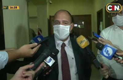 Caso Dinhogate: Prisión domiciliaria para los hermanos Moreira