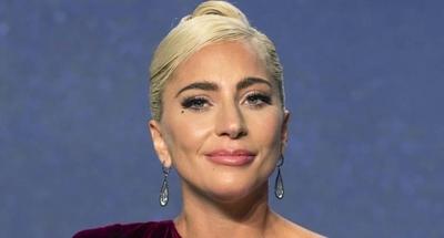 HOY / Lady Gaga, Maluma y otras estrellas darán un concierto solidario por COVID-19