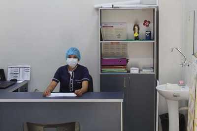 USF se habilita en clínica universitaria de la UPE