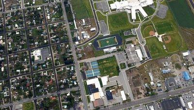 El COVID-19 y nuestra ciudad: ¿qué queda en evidencia sobre la urbanización?
