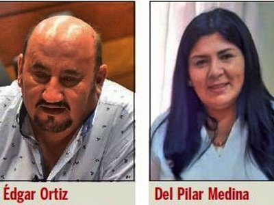 El corporativismo apunta a salvar a dos nuevos diputados imputados