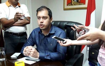Intendentes de Alto Paraná se aferran a los royalties