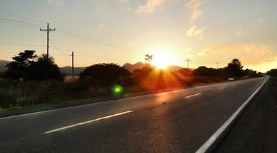 Miércoles fresco a cálido y soleado, pronostica Meteorología