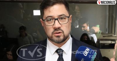 """Abogado de HC celebra gol a favor: """"La Fiscalía prácticamente tiró la toalla en el caso»"""