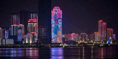 Luego de 76 días, Wuhan finaliza la cuarentena