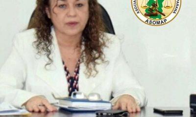 Diez imputaciones y ocho revisiones de medidas en Atención Permanente