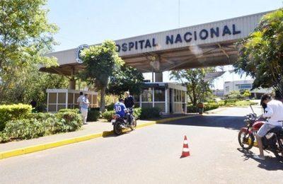 Covid-19: No se podrá contener si se desborda, afirma directora de hospital