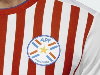 Paraguay maneja tres alternativas para nueva marca