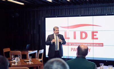 LIDE LIVE propone una plataforma para el diálogo y debate