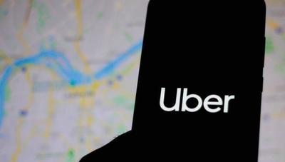 HOY / Uber lanza una nueva opción de envío de paquetes para hacer frente a la cuarentena