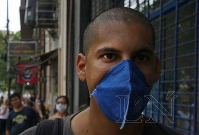 Infectólogo sostiene que el 2020 prácticamente vamos a pasar en cuarentena