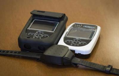 Proponen controlar con GPS a pacientes con covid-19