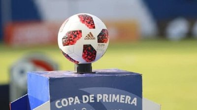 ¿Qué pasará con el fútbol local?: APF no tiene fecha para regreso