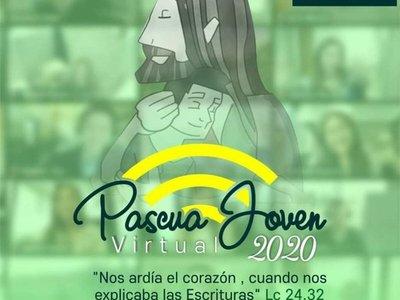 Pascua Joven será por WhatsApp, en Ayolas