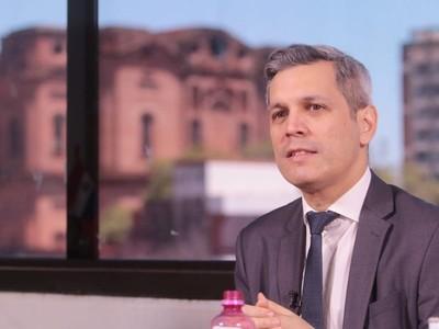 Cuarentena: Ley de contingencia económica está diseñada para aguantar hasta junio, aseguran desde Hacienda