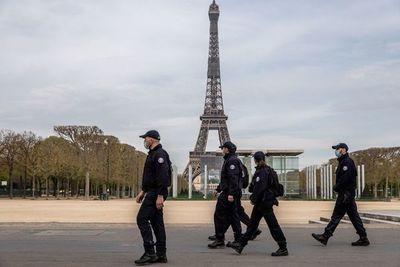 Francia eleva a € 100.000 millones su plan de urgencia contra el COVID-19