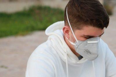 Pacientes que padecen coronavirus serán trasladados a albergues