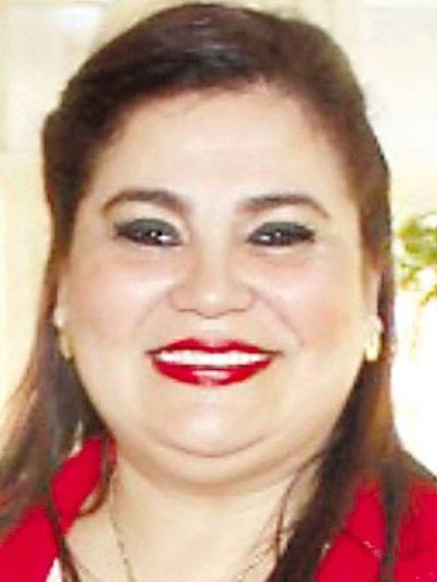 Intendentes piden flexibilización en uso de royalties
