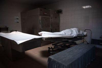 Las epidemias del siglo XXI, menos mortíferas que las siglo XX