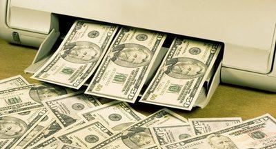 BID desembolsa US$90 millones para hacer frente al COVID-19