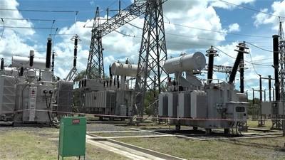 Cooperativas del Chaco se deben adherir a la ley sobre exoneración de energía eléctrica