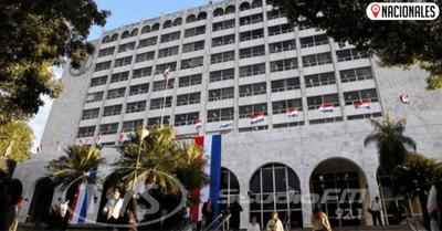 Defienden seguro «VIP» para funcionarios del Poder Judicial