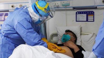 Gente recuperada de coronavirus podría contagiarse de nuevo