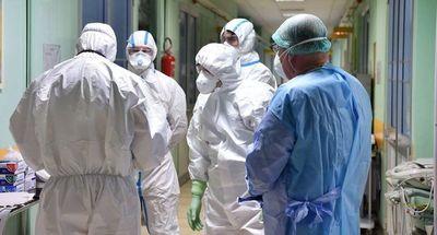 Sindicato de médicos exige insumos para enfrentar coronavirus