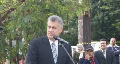 No existe cierre total de frontera en Pedro Juan Caballero, según intendente