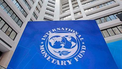 Según el FMI, la economía mundial en 2020 está en camino a la peor desaceleración desde 1930