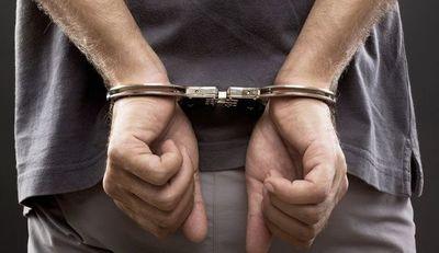 Allanamientos en simultáneo y detención de asaltantes de Cooperativa Multiactiva Neluland