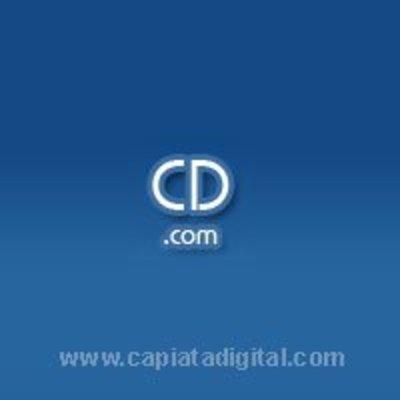 Municipalidad de Capiatá reducirá 50 por ciento los salarios por tres meses