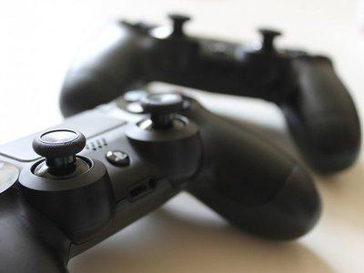 Covid-19: PlayStation regala Uncharted y Journey para pasar la cuarentena