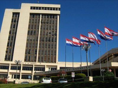 Comuna capitalina declara emergencia sanitaria por 90 días