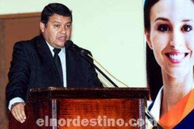Experiencia tecnológica y pedagógica de la Facultad de Medicina de Universidad Sudamericana en los tiempos del Covid-19