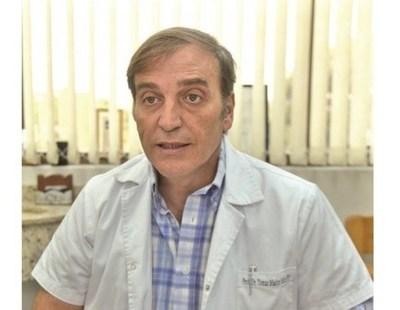 Infectólogo pide flexibilizar cuarentena y no seguir con medidas estrictas después del 10 de mayo