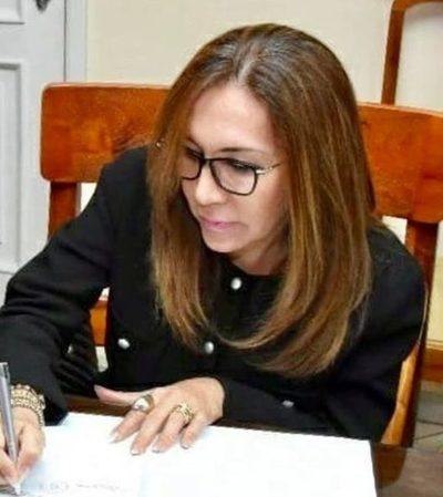 Senadora pide que equipos médicos ingresados de contrabando queden para Alto Paraná