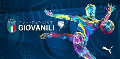 Italia: se cancela definitivamente los torneos juveniles