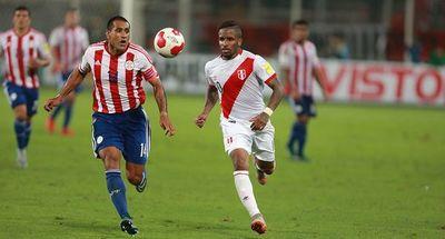 Las Eliminatorias arrancarían en septiembre; la Libertadores y la Sudamericana sin fecha de retorno