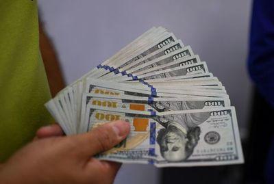 Gafilat posterga evaluación de lavado de dinero al país