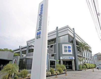 Banco Basa brinda préstamos a las pymes con 12 meses de gracia