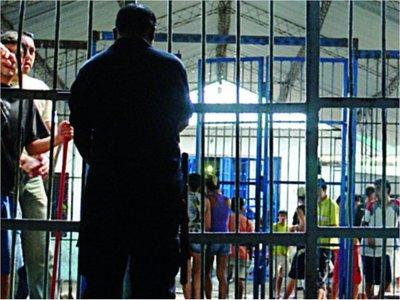 Defensora pide indultar a presos que pueden tener salidas transitorias