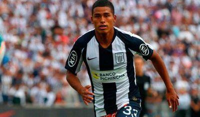 Confirman traspaso de Aguilar al Manchester City