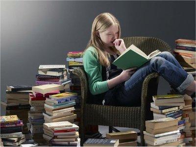 Google anima a viajar por la literatura desde casa